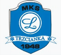 Klub sportowy Lubuszanin Trzcianka